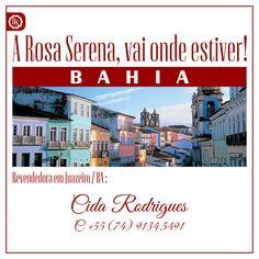 #RosaSerena #MundoRosa #Lingerie #Mulher #Fashion #Revendedora #Juazeiro #Bahia