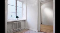 Jusmag Måleri är målerifirman i Stockholm som är proffs inom allt från måleri till enklare snickeriarbeten. Vi kan måla ett helt rum, eller tapetsera en fondvägg.   Jusmag Måleri i Stockholm, Gästrikegatan 18, +46736331115 Stockholm, Alcove, Rum, Bathtub, Home Appliances, Bathroom, Standing Bath, House Appliances, Washroom