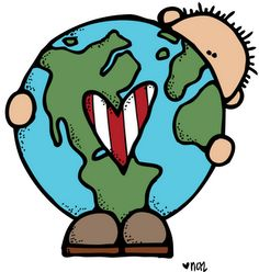 4 Free Printable 2012 Earth day images:)