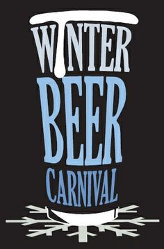 Winter Beer Carnival