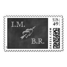 >>>best recommended          Chalkboard His & Her Stamp           Chalkboard His & Her Stamp Yes I can say you are on right site we just collected best shopping store that haveDiscount Deals          Chalkboard His & Her Stamp Here a great deal...Cleck Hot Deals >>> http://www.zazzle.com/chalkboard_his_her_stamp-172918081670377900?rf=238627982471231924&zbar=1&tc=terrest