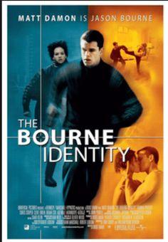 Identity and the bourne supremacy starring matt damon as jason bourne join. Bourne movies on hulu. It's no secret that ex-spy jason bourne matt damon has been. Jason Bourne, Chase Movie, See Movie, Film Movie, Epic Movie, Hindi Movie, Matt Damon, The Bourne Identity, Movies And Series