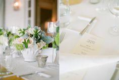 wedding-photographer-charlottesville-virginia_0185