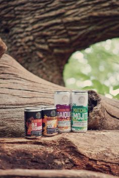 With gift boxes from only £10, our cocktails are the perfect summer gift.  #nichecocktails #cocktailsinacan #cockatails Pink Grapefruit Gin, Cocktails In A Can, Gin Fizz, Summer Birthday, Gift Boxes, Matcha, Whisky, Canning, Bottle