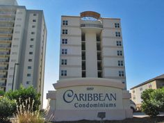 Find all condos for sale in Caribbean of Gulf Shores AL including active listings, property details, and photos for Caribbean real estate.
