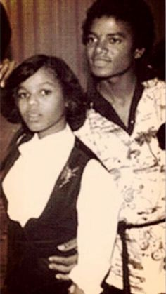 moment with Janet and Michael Jackson The Jackson Five, Jackson Family, Janet Jackson, Paris Jackson, Oprah Winfrey, Barack Obama, Divas, Gary Indiana, The Jacksons