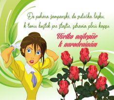 narodeninove priania Disney Characters, Fictional Characters, Disney Princess, Fantasy Characters, Disney Princesses, Disney Princes