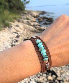 Bohemian Bracelets, Boho Earrings, Boho Jewelry, Jewelry Gifts, Beaded Jewelry, Jewelry Accessories, Jewelry Design, Beaded Bracelets, Diamond Earrings