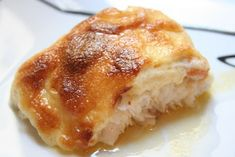 Apple Pie, French Toast, Breakfast, Desserts, Food, Gastronomia, Recipes, Holiday Foods, Easy Food Recipes