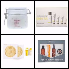 women gifts lux luxury cosmetics skin care sets strudel