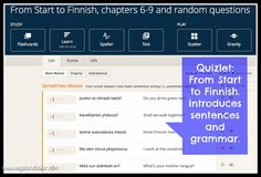 All the online resources I'm using to study the Finnish language, as well as tips and offline techniques. This is how I'm learning Finnish remotely. Learn Finnish, Finnish Language, Finland, This Or That Questions, Learning, Studying, Teaching, Education