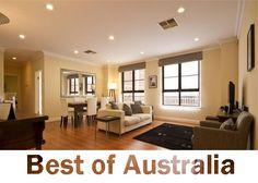#australiahomes Australia, Home, Ad Home, Homes, Haus, Houses