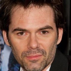 HAPPY BIRTHDAY to BILLY BURKE! He rose to fame for his role as Charlie Swan in the immensely popular Twilight saga film franchise. He also played roles in Ladder Along Came a Spider, and Final Jeopardy. He starred in the 2016 horror film Lights Out.