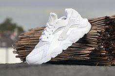 """Shoes   nike air huarache 318429 111 white pure platinum 01 Nike Air  Huarache """"All caddba07fb26f"""