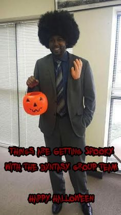 Happy Halloween #happyhalloween Happy Halloween, Knowledge, Facts