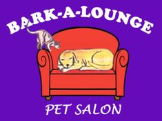 Bark A Lounge Pet Salon is your one-stop location for all your pet needs. From day care and boarding to grooming and health-care products, Bark A Lounge Pet Salon provides the top-of-the-line services for your very special best friend.