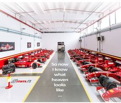 . #ScuderiaFerrari #Ferrari #Schumacher #Irvine #Barrichello #Alesi #Berger #Prost #Mansell #Alonso #Raikkonen #Massa