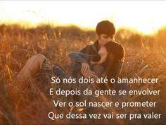 LUCAS LUCCO- Só Nós Dois ! ♥ - YouTube