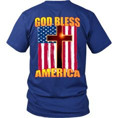 GOD BLESS AMERICA! Summer Sale! Take 20% ALL PRODUCTS, Use code 20off & Share if you AGREE?