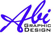 Abi Young - Graphic Designs Logo https://www.facebook.com/AbiYoungGD2015