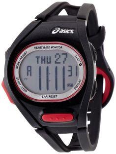 http://monetprintsgallery.com/asics-unisex-cqah0101-hrm-trainer-black-anaerobic-threshold-watch-p-9906.html