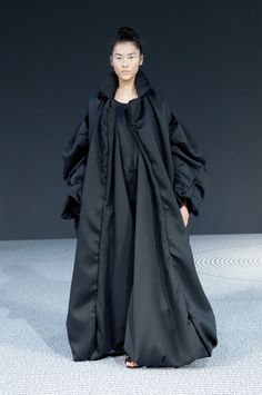 Viktor&Rolf - Collection Couture 2013