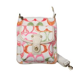 Our Outlet With Free Shipping & Fast Delivery #Coach, The Most Favorite Product Of Super Stars For You.