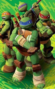 Hey, I'm Raphael. But my bros normally call me Raph. Ninja Turtles Shredder, Ninga Turtles, Tmnt Comics, Gugu, Ninja Party, Teenage Mutant Ninja Turtles, Teenage Turtles, Ninja Turtle Birthday, Tmnt 2012