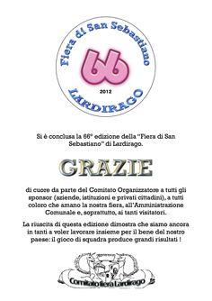 2012 07 23 manifesto chiusura 2