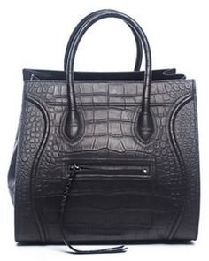 celine nano mini tote - Celine Vintage 70s briefcase on shopstyle.com | BAGS are like BFFs ...