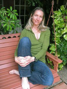 Julie Bell Bodybuilder | Spotlight on Julie Bell, Artist & Bodybuilder