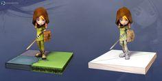 1024x512_12948_Female_Ranger_3d_fantasy_character_game_art_lowpoly_girl_woman_warrior_picture_image_digital_art.jpg (1024×512)