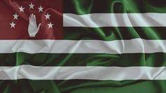 23 TEMMUZ ABHAZYA BAYRAĞI GÜNÜ  Erguvan kırmızısı Kardeşliği ve konukseverliğin önemini simgeleyen beyaz açık el olarak belirlenen Abaza bayrağı, Abhazya Krallığı dönemi boyunca kullanıldı.  23 Temmuz 1992'de ressam ve yazar Gamgiya Valeri tarafından çizilen günümüzde halen geçerli olan Abhazya Krallığının simgesi kırmızı fon üzerine açık beyaz eli'de içeren Abhazya Bayrağı, resmi bayrak olarak kabul edildi ve Abazalar bu bayrak altında bağımsızlık savaşı verdiler.  Günümüzde geçerli olan…