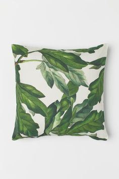 664291aa The top 17 Living images in 2019 | Cushion covers, Pillow shams, H&m ...