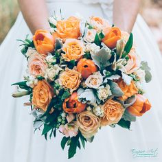 Autumn inspiration. Hinterland wedding.#sunshinecoastweddingphotographer #brisbaneweddingphotographer Wedding Pins, Photography And Videography, Autumn Inspiration, Destination Wedding, Floral Wreath, Wreaths, Table Decorations, Weddings, Door Wreaths