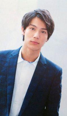 Taishi Nakagawa Japanese Drama, Japanese Boy, My Little Lover, Taishi Nakagawa, Asian Eyes, Asian Actors, Celebs, Celebrities, Good Looking Men