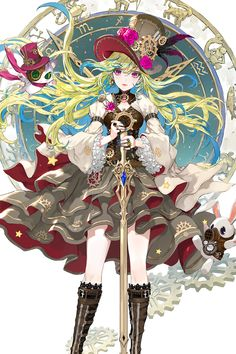 Female Character Design, Character Design Inspiration, Character Concept, Character Art, Manga Love, Female Characters, Art Inspo, Art Reference, Dream Catcher