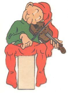 Frederik Vilhelm Bramming Christmas Gnome, Little Christmas, Christmas Crafts, Merry Christmas, Christmas Decorations, Christmas Ornaments, Danish Christmas, Craft Activities, Hama Beads