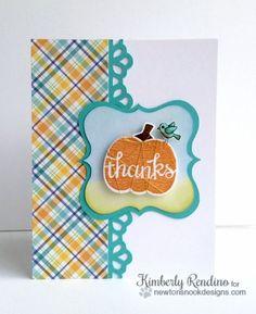 one of a kind handstamped get well card handmade encouragement card