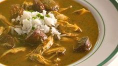 Traditional New Orleans Food Recipes: Po-Boys, Gumbo, Jambalaya, Crawfish Étouffée, Red Beans & Rice, Bananas Foster, Muffulettas, Beignets and King Cakes