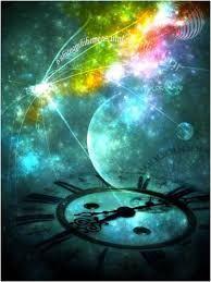 Astroloji Burçlar 2016 Hande Kazanova Zeynep Turan Filiz Özkol: 4 - 10 Ocak 2016 Haftalık Burç Yorumları