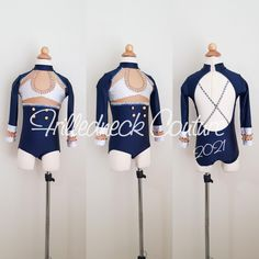 Pool Dance, Dance Comp, Girls Dance Costumes, Costume Collection, Dance Wear, Custom Made, My Girl, Adidas Jacket, Photo And Video