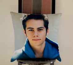 http://thepodomoro.com/collections/pillow-cases/products/dylan-o-brien-photoshoot-pillow-pillow-case-pillow-cover-16-x-16-inch-one-side-16-x-16-inch-two-side-18-x-18-inch-one-side-18-x-18-inch-two-side-20-x-20-inch-one-side-20-x-20-inch-two-side