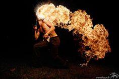 fire photography - Google 検索