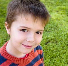 Jesper Juul: Nein sagen: Warum Kinder Klarheit brauchen