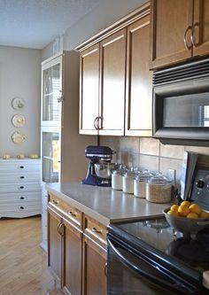10 Awesome Diy Kitchen Hacks For Maximum Storage 5