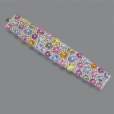 jewellery ||| sotheby's n08519lot3qzgven