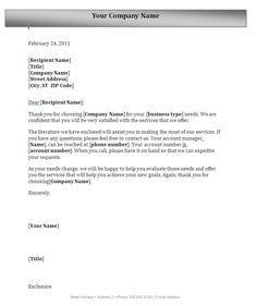 Cna Cover Letter Example  Resume Downloads  Cover Letter