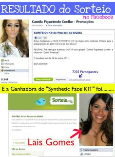 Sorry, this entry is only available in Brazilian Portuguese.