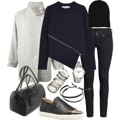 """""""Untitled #15027"""" by florencia95 on Polyvore"""